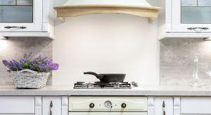 Obok piekarnika, kluczowym elementem wyposażenia kuchni jest płyta grzewcza – ceramiczna, gazowa lub indukcyjna. Różnorodność zarówno modeli, jak i technologii powoduje, że odpowiedni jej wybór nie jest zbyt prostym zadaniem.