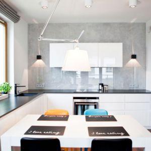 Wykańczamy mieszkanie. Fot. Home Concept/Studio Prostych Form