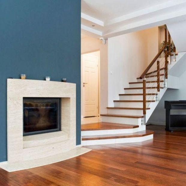 Mieszkanie od dewelopera – jak je wykończyć?