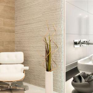 Home Concept_Venis 2.jpg