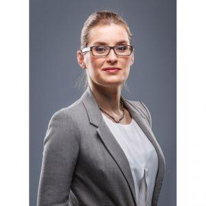 FDD 2017: Jadwiga Husarska-Sobina o biurach przyszłości