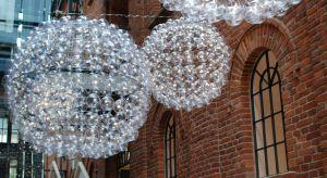 Składające się z powietrza i miękkiego winylu pneumatyczne lampy Bubbles zaskakują, fascynują i wzbudzają pozytywne uczucia na całym świecie od ponad 13 lat.