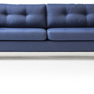 Sofa Pure. Fot. Agata S.A.