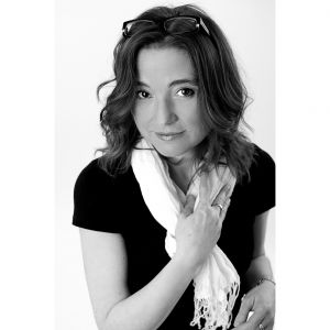 Anna Wesołowska