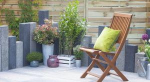 Z praktycznego punktu widzenia taras pełni funkcję miejsca odpoczynku i spotkań z przyjaciółmi – i z tego względu powinien być reprezentacyjny i komfortowy.