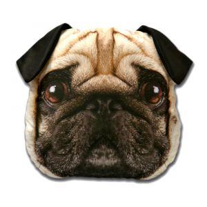 Poduszka pies marki Seepoint. Fot. DaWanda