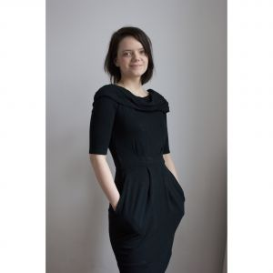 FDD: Daria Burlińska dołączyła do grona prelegentów