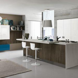 Zmywarka gv67260xxl nowoczesna kuchnia 10 najnowszych modeli agd - Febal cucine spa ...