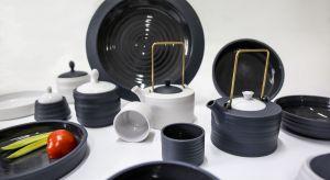 Tworzenie naczyń porcelanowych jest dzisiaj ważnym wyzwaniem projektowym i odpowiada na nowe wymagania kultury kulinarnej, która w ostatnich latach rozszerza się na szereg nowych trendów, stylów i kierunków.