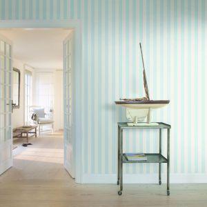 Kolekcja Stripes@home. Fot. Flügger