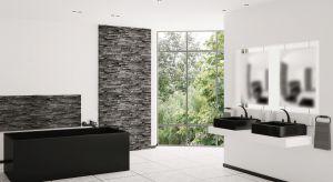 Wyważona mieszanka estetyki z użytecznością to najprostsza i jednocześnie najlepsza definicja perfekcyjnie zaaranżowanej łazienki.