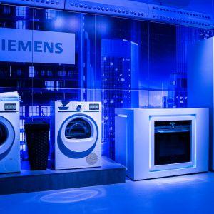 Fot. Siemens