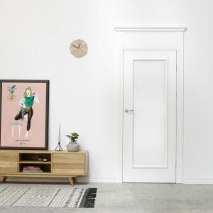 Drzwi Fresa. Fot. Inter Door