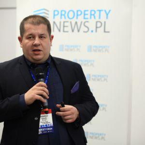 Sebastian Osuch, Grupa Nowy Styl