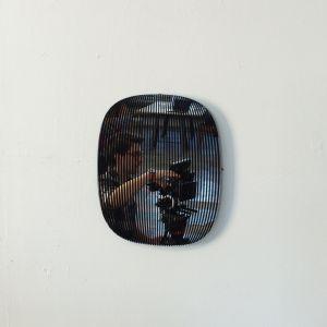 Projekt  Cosmic dla marki Watchdog. Projekt: Studio Szpunar. Fot. Watchdog
