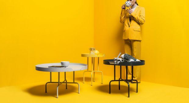 Wiktoria Lenart na Forum Dobrego Designu:poznaj najciekawsze projekty