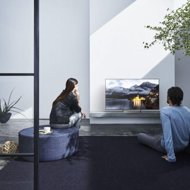 Telewizor w salonie - zobacz 8 najnowszych modeli
