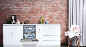 Zmywarka to coraz bardziej popularne urządzenie w naszych kuchniach – znajduje się już<br />w prawie 30 procent polskich domów.