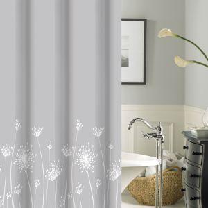 Zasłonki prysznicowe. Fot. Galicja dla Twojego Domu