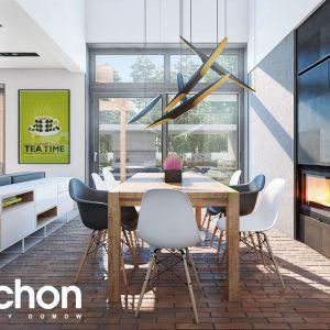 """""""Dom w silene"""" ARCHON+"""