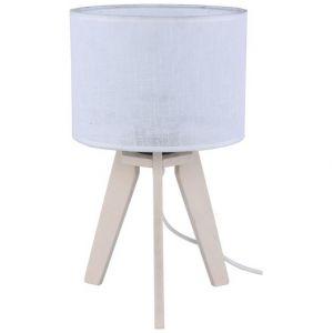 Lampa stołowa Dove. Fot. Agata S.A.