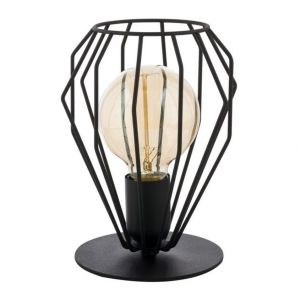 Lampa stołowa Brylant. Fot. Agata S.A.