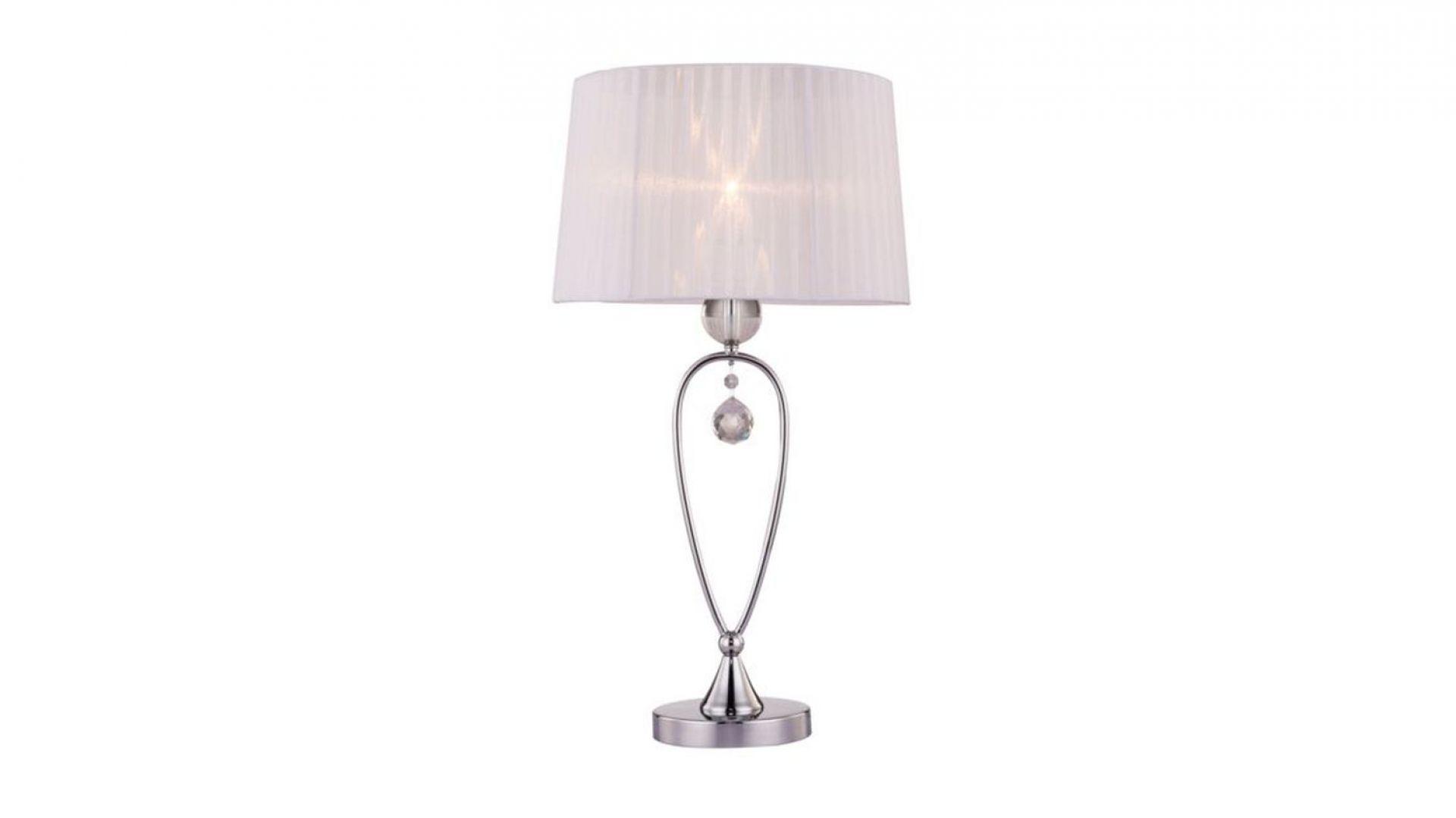 Lampa stołowa Bello. Fot. Agata S.A.