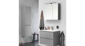 Soft loft to chłodne, przestronne i oszczędne w formę wnętrza, które zdobywają coraz większą popularność w Europie. Jak urządzić łazienkę w stylu soft loft, aby oprócz designerskiego wyglądu miała też praktyczne zastosowanie i oryginalny