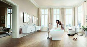 Jak zaprojektować przestrzeń łazienki, by jej styl, pozostając ponadczasowym, odpowiadał na panujące trendy?Każda łazienka powinna oddawać przede wszystkim styl osób, które na co dzień z niej korzystają.