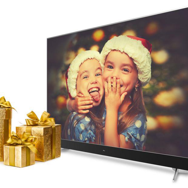 Kupujemy telewizor - jak wybrać i nie przepłacić
