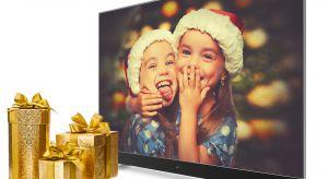 Ekran prosty czy zakrzywiony? Full HD czy 4K Ultra HD? Ile cali potrzebuję? To tylko kilka podstawowych pytań, które zadaje sobie każdy noszący się z zamiarem kupna nowego telewizora.