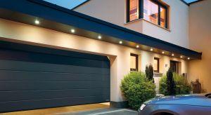 Jak zyskać pewność, że nikt niepowołany nie wtargnie do naszego domostwa? Jak uniknąć obaw o bezpieczeństwo samochodu i innych sprzętów przechowywanych w garażu?