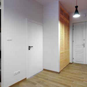 Fot. Inter Door