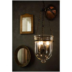 Oświetlenie Bellona. Fot. Britop Lighting