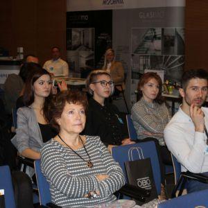 Studio Dobrych Rozwiązań odwiedziło Katowice - zobacz fotorelację