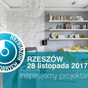Zapraszamy na Studio Dobrych Rozwiązań, które odbędzie się w Rzeszowie 28 listopada br.
