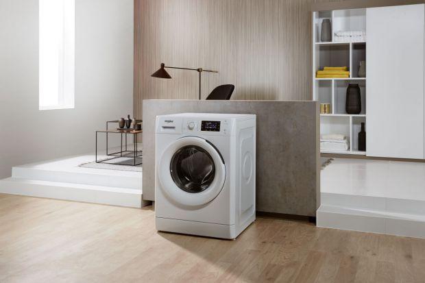 Lepsze pranie. Sprawdź 6 niezawodnych sposobów