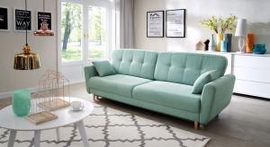 Kolory, jakie wybieramy urządzając mieszkanie, mają ogromne znaczenie. Wpływają na nasze samopoczucie, ale również kreują styl aranżacji naszych wnętrz.