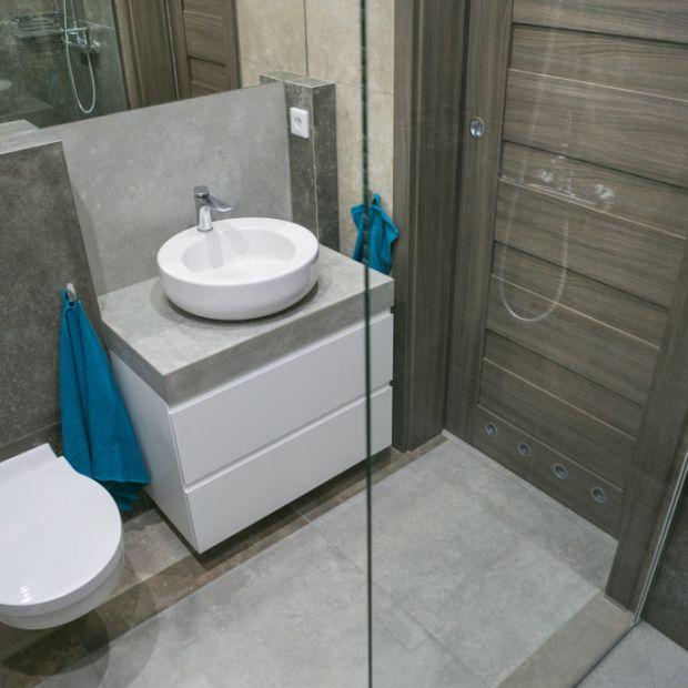 Idealna łazienka i kuchnia – jak zaprojektować swój wymarzony poranek?