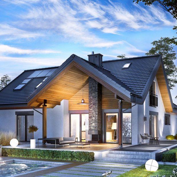 Ocieplenie domu styropianem: porady ekspertów