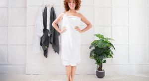 Co można zmienić w przedmiocie użytkowym tak prostym, jak ręcznik? Zobacz rozwiązania zastosowane w nowej kolekcji.