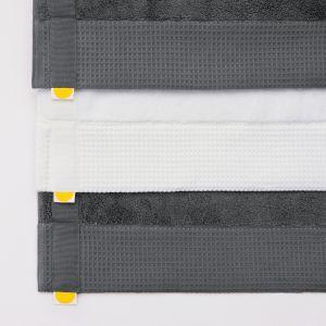 Ręcznik eve Sleep