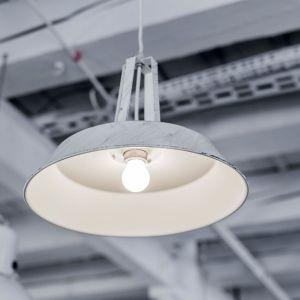 Lampa Alvar. Fot. Britop Lighting