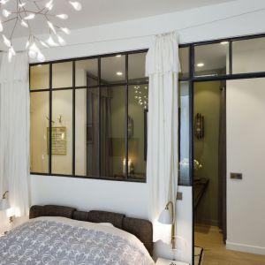 Apartament w Paryżu. Fot. Essential Home