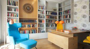 Nieoczywisty, indywidualny i zrealizowany dzięki zaufaniu inwestora. Projektanci z Soma Architekci postawili na projekt, który wyróżnia funkcjonalność i mnogość rozwiązań.