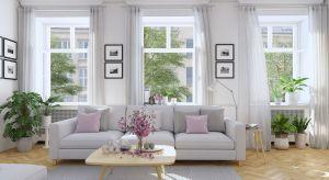 Klasyczna elegancja i surowy minimalizm już ci się znudziły? Długie, jesienne i zimowe wieczory wolałbyś spędzać w przytulnym i ciepłym wnętrzu? Nie musisz robić totalnego remontu – poznaj proste tricki, które stosują dekoratorzy i projekta