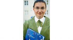 Anna Forin jest lideremprojektu pilotażowego Granty na dizajn realizowanego przez PARP w ramach Programu Flagowego POLSKIE MEBLE. 6 grudniabędzie jedną z prelegentek Forum Dobrego Designu w Warszawie.