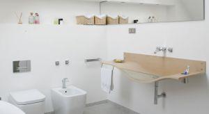 Postanowiliśmy zajrzeć do łazienek w polskich domach i przekonać się, jak nietypowe, oryginalne umywalki prezentują się w prawdziwych łazienkach. Zobaczcie sami.