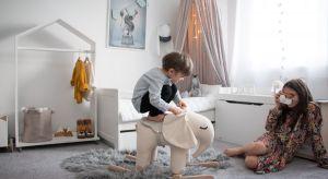 Nadmiar zabawek budzi rodzicielski rozsądek, a okres przedgwiazdkowy to najlepszy moment na zabawkowy remanent. Gdy zbiera się ich naprawdę dużo, nadarza się najlepsza okazja do zastanowienia, które naprawdę są wartościowe i wspierają rozwój dz