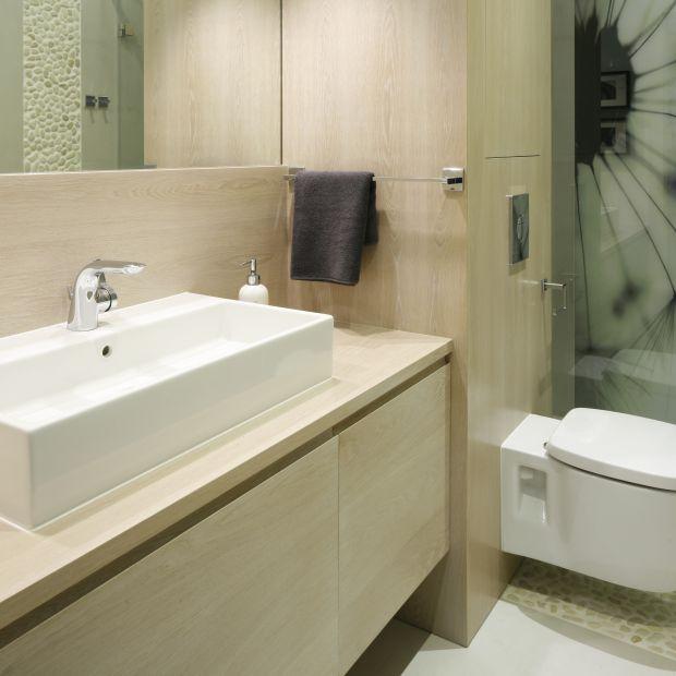 Mała łazienka - tak możesz ją urządzić